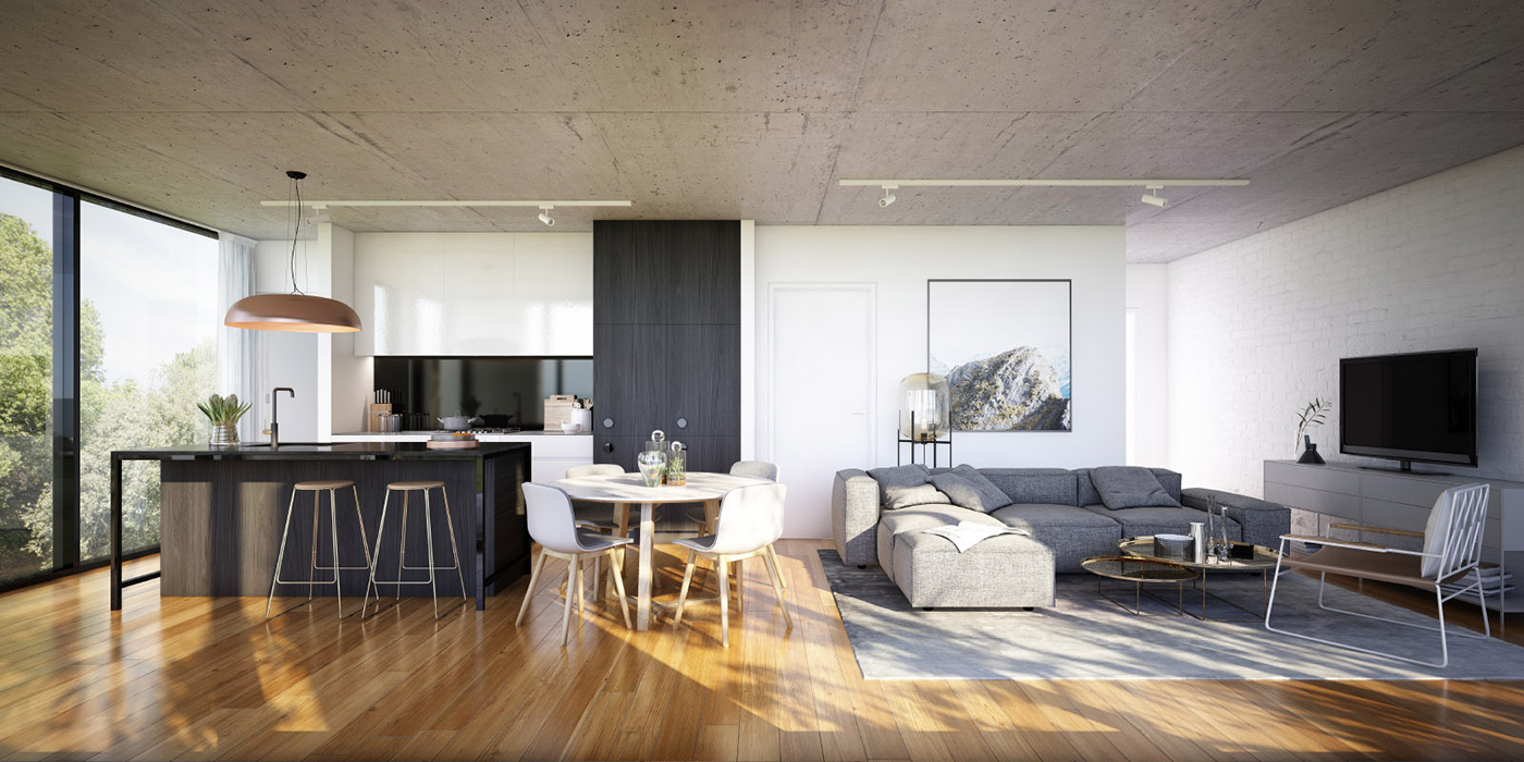 edenhem-hub-bentleigh-02